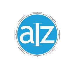 Certificazione AIZ