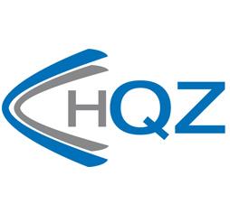 Certificazione HQZ